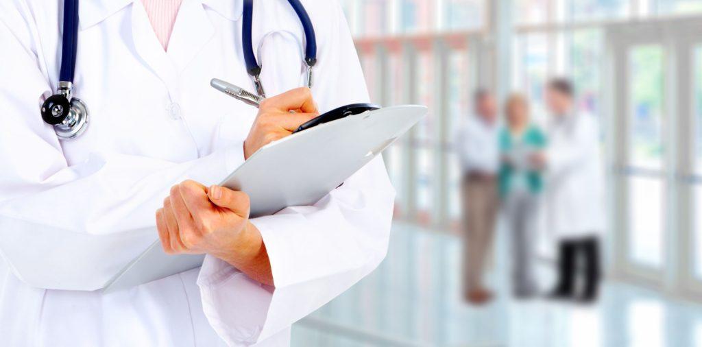 dinero-rapidoy-urgente-para-tratamiento-medico-1